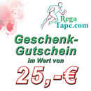 FGXpress Power Strips bestellen - 25 Euro Gutschein dazu...